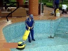 شركة-تنظيف-مسابح-بالخبر