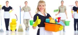 شركة تنظيف شقق بالاحساء