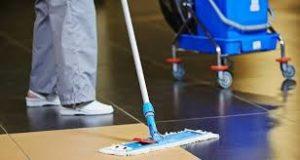 شركة تنظيف منازل الاحساء