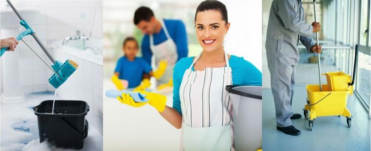 شركة-تنظيف-منازل- بالاحساء